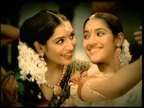 Video ShreeDevi Silk Saree Ads - Padma Priya download in MP3, 3GP, MP4, WEBM, AVI, FLV January 2017