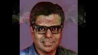 Flute-T.R. Mahalingam-Thulasi Vilva-Kedara Gowla-Adi-Tyagaraja