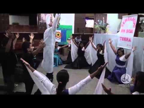 Programa Impacto/ Amapá em 13/12/2013 Edição 27