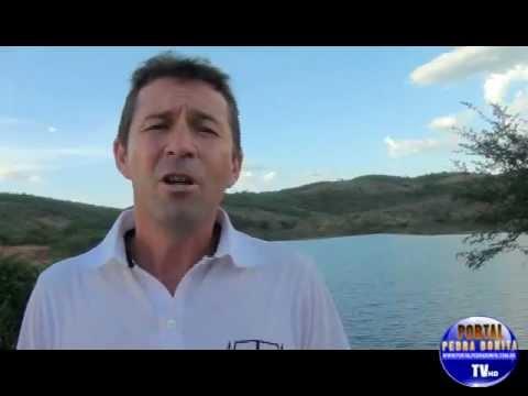 Direção do Cooperar e vereador Ronildo se defendem de denúncia do deputado Vituriano