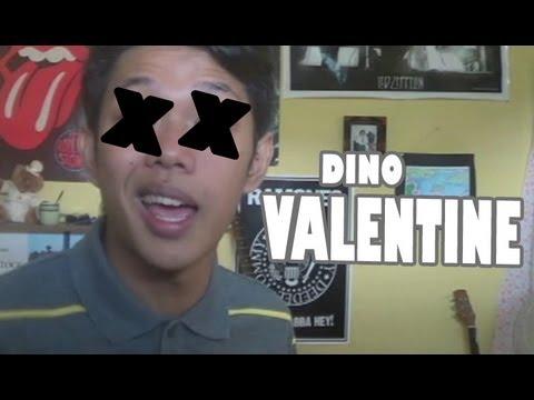 Bayu Skak - Dino Valentine