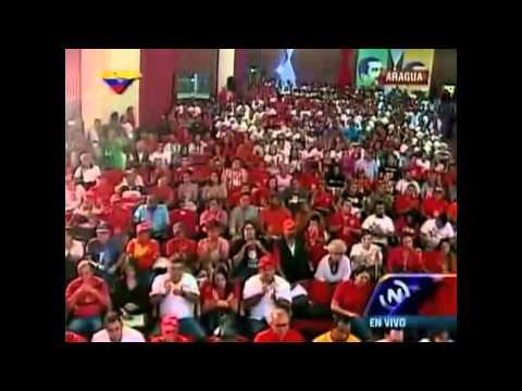 crisis - El Partido Socialista Unido de Venezuela convoca a nuevas elecciones internas por los comicios parlamentarios del año 2015. El anuncio se hace en medio de fuertes críticas de muchos seguidores...