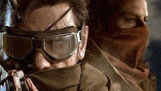 The Phantom Pain is a big game with lots to do, but it can be a bit overwhelming at first. Here are 9 things you need to know in...