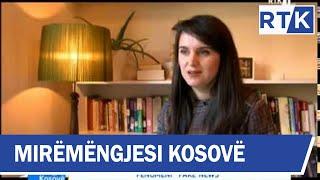 Mirëmëngjesi Kosovë - Kronikë - Fenomeni ``Fake News`` 13.11.2018