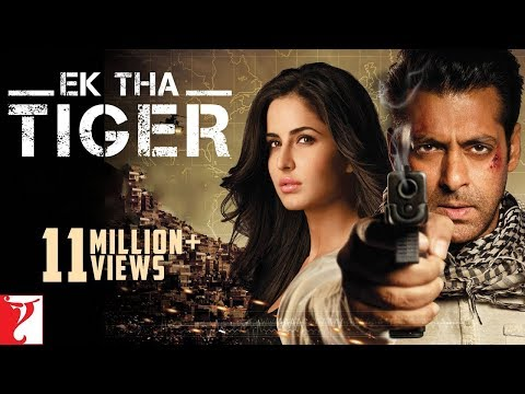 Ek Tha Tiger | FULL MOVIE fact  | Salman Khan | Katrina Kaif |Kabir Khan