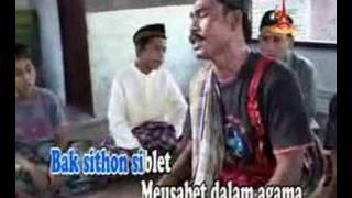 Download Lagu Wajeb tapateh Mp3