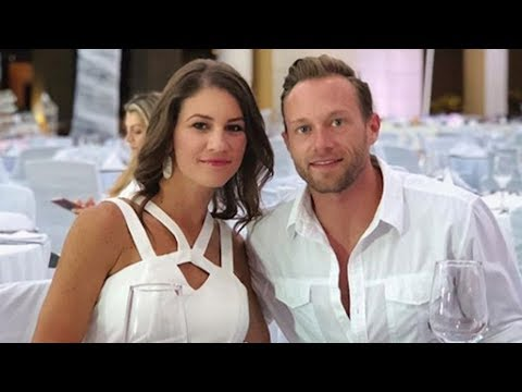 The Truth About the Cast of OutDaughtered