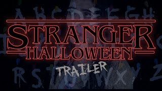 DID YOU LIKED THIS LITTLE TRAILER? :) Get ready for the halloween special on October SUBSCRIBE/SUSCRÍBETE: https://goo.gl/aWTYEc ¡VÍDEOS EN ESPAÑOL E INGLÉS ...