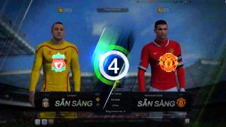 Cheat fifa online 3, fifa online 3, fo3, video fifa online 3