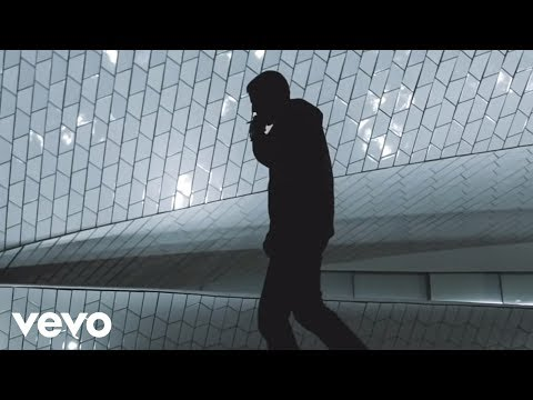 Richie Campbell - Heaven (Official Video)