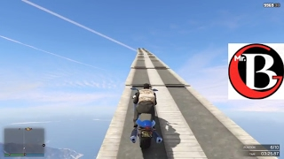 Grand Theft Auto V Online  Fun Special # 93!!GiveAway $eason!!Origin: daraptoorSteam ID: goo.gl/JidJM3Soical Club ID: goo.gl/RcgPF8Paytm Donate - 8826465880 Its Your Choice... HI GUYS! WELCOME TO MY LIVESTREAMPLEASE LIKE  AND SUBSCRIBE MY CHANNEL!MY WEBSITE: goo.gl/YjoLr8MY FB PAGE: https://www.facebook.com/MrBGamerYT/ASK ANY QUESTIONS ON MY FB PAGE, OUR PAGE MANAGERS WILL REPLYTO YOUR QUESTIONS AS SOON AS POSSIBLEOur Best MODERATORS:(Aaryaman Maity) (Ajay Bhandari)(Krishna Sharma) (Biki)(PK)(Aayush Tolani)(pratik)(Shadowmaster)(harsh gujjar)(daraptoor)Thakur Amit K. & Thakur AmanMr Black Gamer Youtuber, Enertainer, Vlogs and More  Mr.BlackGamerWelcome to my Website I make gaming videos, vlogs, mostly GTA5 LIVE, but other games from time to time as well! Dont forget to get updated to My Giveaways.blackgamer.inPC CPU: AMD FX-8350 8CORE 4.0GHzGPU: AMD R9 270X 4GBRam: 16GBWINDOWS VERSION: WINDOWS 10 ULTIMATEHARDRIVE: 1TB Western digitalMONITORS: DUAL MONITOR HCL,DELL