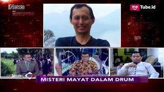 Video Kasus Dufi, Psikolog Forensik: Rasa Aman Jadi Kebutuhan Mendesak - iNews Sore 20/11 MP3, 3GP, MP4, WEBM, AVI, FLV November 2018