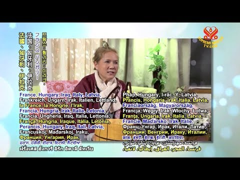 Video Buddhist Stories A Man Named Coppertooth - Part 1 of 3 download in MP3, 3GP, MP4, WEBM, AVI, FLV January 2017