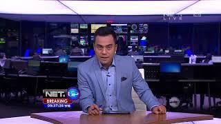 Video Breaking News : Lion Air JT 610 Hilang Kontak MP3, 3GP, MP4, WEBM, AVI, FLV November 2018