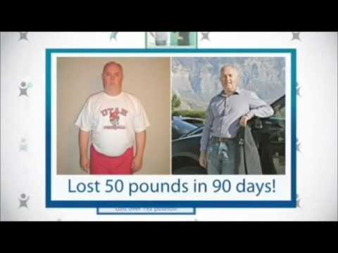 Body By Vi 90 Day Challenge Results (Visalus Reviews)
