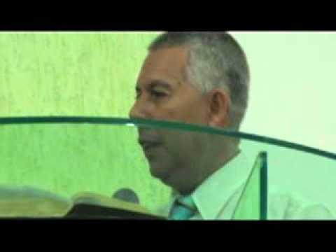 Mendes Pimentel