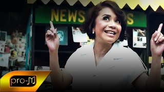 Ruth Sahanaya Love Will Find A Way pop music videos 2016