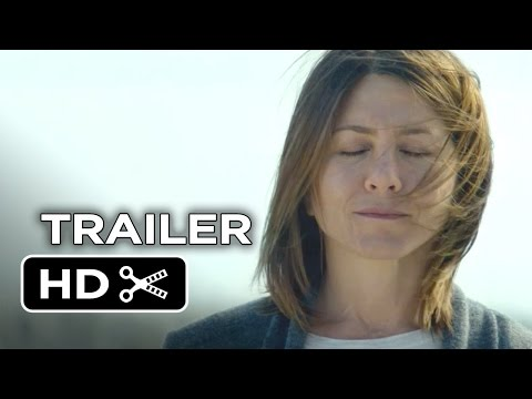 Cake Official Trailer #1 (2014) - Jennifer Aniston, Anna Kendrick Movie HD thumbnail