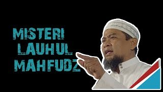 download lagu download musik download mp3 Misteri Kitab Lauhul Mahfudz ||  Ustadz Zulkifli M Ali Lc MA