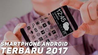 Video Smartphone Android Terbaru Januari 2017 MP3, 3GP, MP4, WEBM, AVI, FLV November 2017