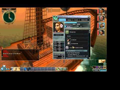 Neverwinter Nights 2 : Storm of Zehir PC
