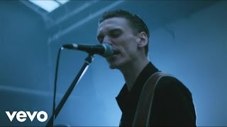 Official video for Counterfeit's 'As Yet Untitled' taken from their album 'Together We Are Stronger' out now on Xtra Mile Recordings ...