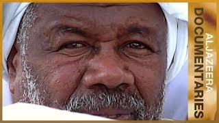 The Caliph P1: Foundation | Featured Documentary