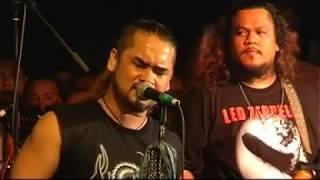 Video potret monalisa Wings live at Planet Hollywood 2007 MP3, 3GP, MP4, WEBM, AVI, FLV Agustus 2019