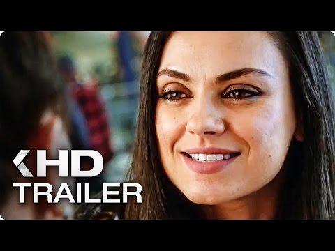 A BAD MOM'S CHRISTMAS Red Band Trailer (2017)