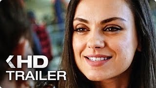 Nonton A Bad Mom S Christmas Red Band Trailer  2017  Film Subtitle Indonesia Streaming Movie Download