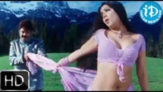 Video Maa Subbalachamma Song - Allari Pidugu Movie   Balakrishna   Katrina Kaif   Charmy download in MP3, 3GP, MP4, WEBM, AVI, FLV January 2017