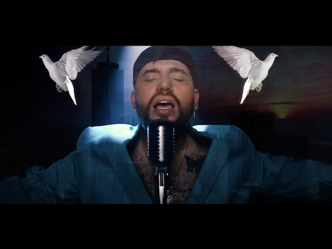 GASHI - Lies (Official Video)