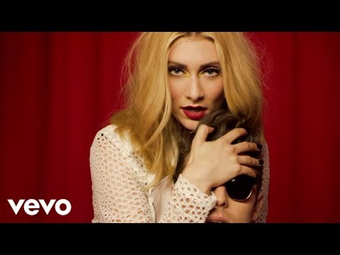 Karmin – I Want It All