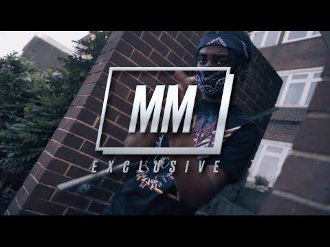 #Sinsquad Stewie – Flick (Music Video) | @MixtapeMadness
