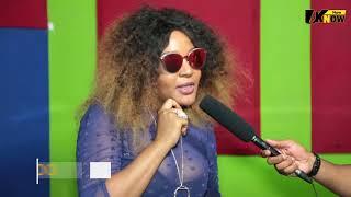 Video ASLAY NITAFANYA NAE / ANIPE MBEGU ZAKE NIPATE MTOTO : DIVA THE BAWSE MP3, 3GP, MP4, WEBM, AVI, FLV Juli 2018