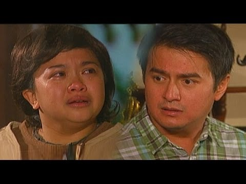 special - A story of Myla who was coined as the blacked sheep in the family and her ever reliable older brother Cocoy. Subscribe to the ABS-CBN Online channel! - http:...