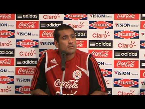 Entrevista a Paulo da Silva