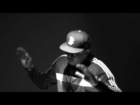 ILLBLISS   IT IS GOD (OFFICIAL VIDEO)