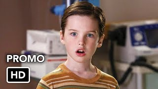 Nonton Young Sheldon 1x03 Promo Film Subtitle Indonesia Streaming Movie Download