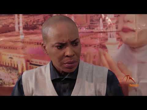 Shola Arikusa Part 3 - Now Showing On Yorubahood