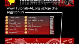 Kang Hajgare - Hajgare Ne Telefon - Kang Interesant (ITshqip.com)