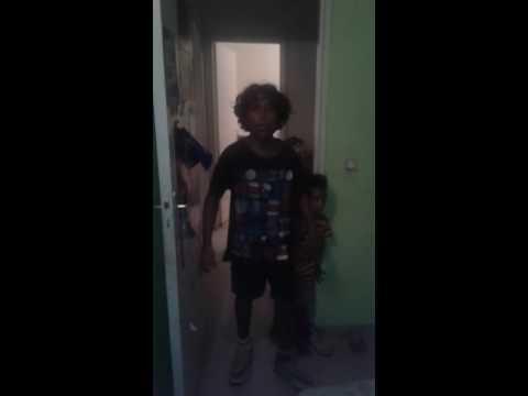 Délire  de jexo et gynox  316 !!!!(4) (видео)
