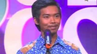 Video DODIT SUCI 4 Show 6 (PEMILU) SERVICE PRINTER 3 April 2014 MP3, 3GP, MP4, WEBM, AVI, FLV Oktober 2017