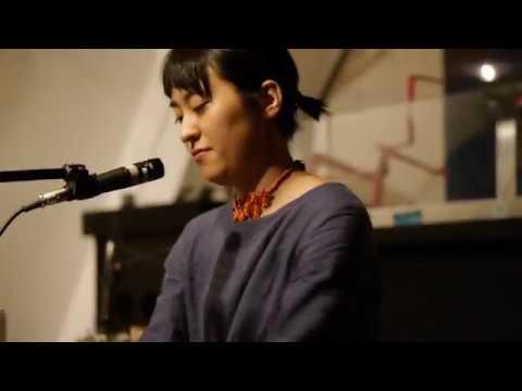 , title : 'Manami Kakudo(角銅 真実)at FANCLUB(松戸)2016②'