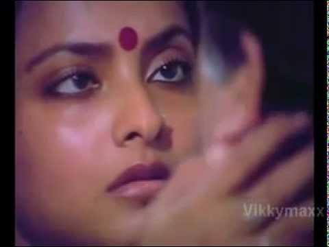 Sexy hindi video clip
