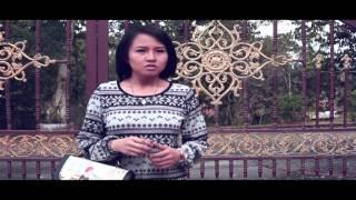 Video Fiq - Setia Hujung Nyawa [OFFICIAL VIDEO] MP3, 3GP, MP4, WEBM, AVI, FLV November 2017