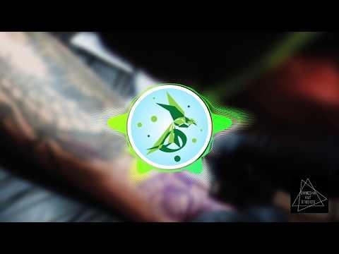 ขีดเส้นขอบฟ้า - DreamArt | Dream Art Tattoo Academy สอนสักลาย