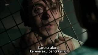 Nonton Maigret Sets A Trap  Best Scene     Indonesia Subtitle  Film Subtitle Indonesia Streaming Movie Download