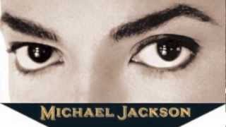 Michael Jackson's No. 1 Hits