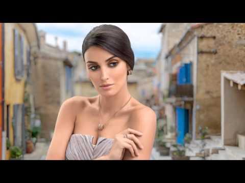 Видео презентация нового каталога бижутерии Provence.